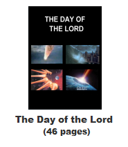 TheDayoftheLord