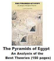 ThePyramidsofEgypt