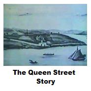 TheQueenStStory