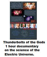 ThunderboltsoftheGods