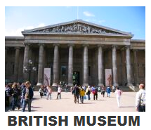 UK-BritishMuseum