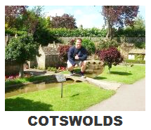 UK-Cotswolds