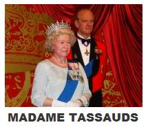 UK-MadameTassauds