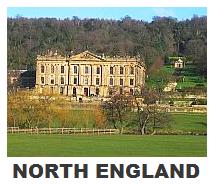 UK-NEngland