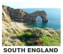 UK-SEngland