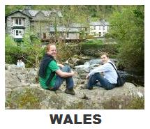 UK-Wales