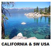USA_CAL_SW