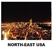 USA_NE