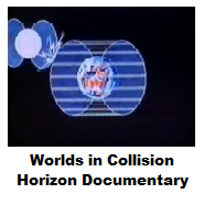 WorldsinCollision