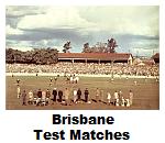 8-Tests