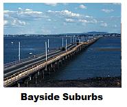 BaysideSuburbs