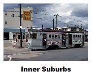 InnerSuburbs