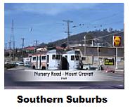 SouthernSuburbs