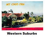 WesternSuburbs