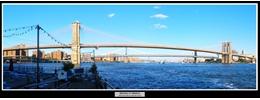 11 - Brooklyn Bridge
