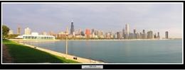 16 - Chicago