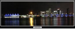 18 - Miami at Night