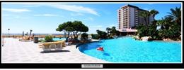 20 - Panama City Beach