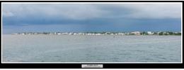 22 - Florida Keys