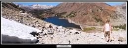 6 - Ellery Lake