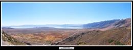 8 - Mono Lake