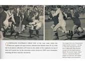 23 - 1946 Queensland 25 v Great Britain 24