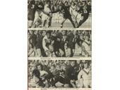 47 - 1974 Queensland v Great Britain
