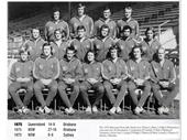 52 - 1975 Queensland team
