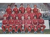 62 - 1977 Queensland team