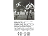 71 - 1981 Qld v NSW 2nd game (Last played on residential basis)