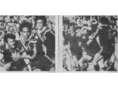 74 - 1982 Queensland v New Zealand