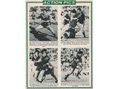 75 - 1982 Queensland v New Zealand