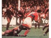 79 - 1983 Qld tour of UK - Game 1 v Hull KR