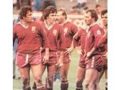 81 - 1983 Qld tour of UK - Game 1 v Hull KR