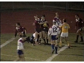 90 - 1992 Qld Residents v Great Britain