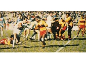 122 - 1981 South Queensland v PNG