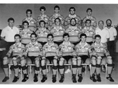 127 - 1988 QLD Origin trial - NSW Residents