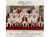 24 - 1977 Brisbane team photo