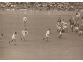 31 - 1954 Bulimba Cup game - Brisbane v Ipswich
