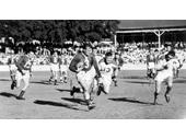 33 - 1956 Bulimba Cup game - Brisbane v Ipswich