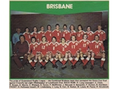 78 - 1979 Brisbane Amco Cup side