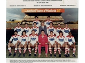 79 - 1983 Brisbane KB Cup side