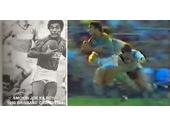 110 - 1980 Grand Final - Joe Kilroy's line break sets up a vital try