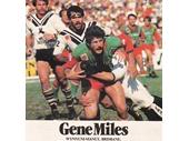 191 - Gene Miles