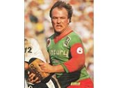192 - Wally Lewis