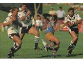 198 - Scott Tronc and Gary Greinke