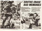 213 - Souths win the 1985 Grand Final
