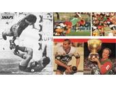 224 - Wynnum wins the 1986 Grand Final
