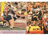 225 - Action from the 1986 Grand Final