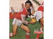 230 - Greg Conescu